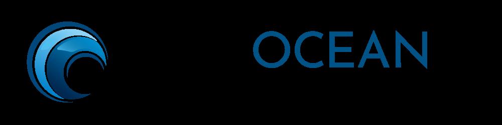 bluocean-logo-horizontal-v2r3