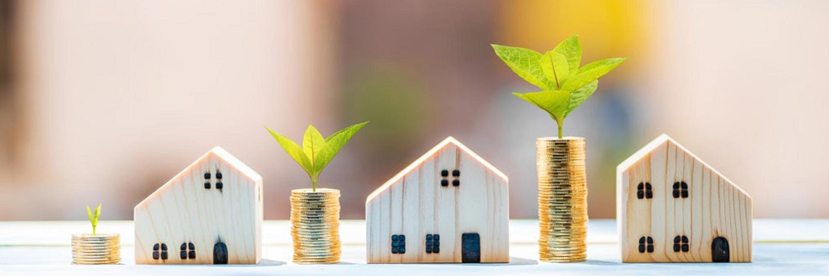 The Biggest Tax Benefits of Real Estate Investing