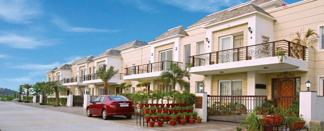 How to Invest in Multifamily Properties